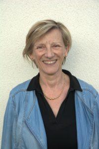 Marie-Hélène CASTELLANI-PLAN