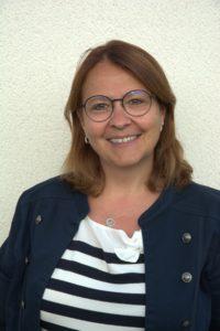 Nathalie BLACLARD